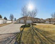 1843 W 14805  S, Bluffdale image