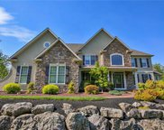 6170 Holly, Upper Saucon Township image