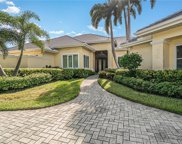 25140 Ridge Oak Dr, Bonita Springs image