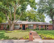 2908 Country Place Drive, Plano image