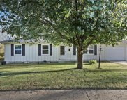 2435 N 58th Drive, Kansas City image