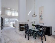 9340 Bauer Court, Lone Tree image