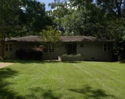 655 Meadowbrook Rd, Jackson image