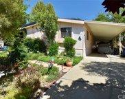 4148     Longview Lane, Paso Robles image