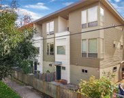 1151 1157 N 88th St, Seattle image