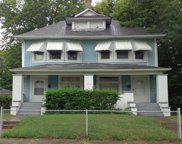 2907 New Jersey  Street, Indianapolis image