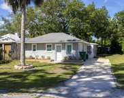 900 May Avenue, Holly Hill image