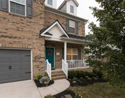 1631 Havenbrook Court, Clemmons image