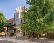 188 S Logan Street Unit 305, Denver image
