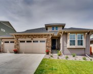 193 Green Valley Circle, Castle Pines image