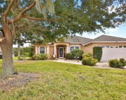 3214 45th Way E, Bradenton image