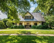 725 Bromley  Road, Charlotte image