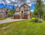 21 Spring Willow Court Sw, Calgary image