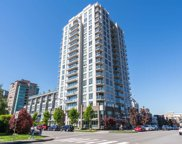 135 E 17th Street Unit 1802, North Vancouver image