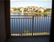 261 Sw Palm Drive Unit 306, Not Provided image