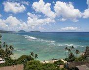 4062 Black Point Road, Honolulu image