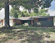 2318 Kenilworth Avenue, South Daytona image