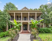 223 Governors Way, Brentwood image