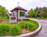 1260 Calais Court, Knoxville image