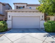 7311 S 54th Drive, Laveen image