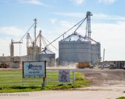 Celebrity Feedyard, Other - Not in list image