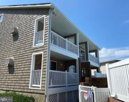 14402 Tunnel Ave Unit #12204, Ocean City image