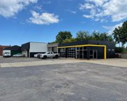 16800-16840 S E 9 Mile Road Rd S, Eastpointe image