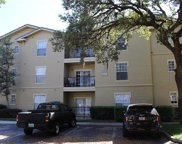 103 Vista Verdi Circle Unit 205, Lake Mary image