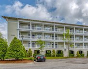 14300 Ocean Highway Unit 201, Pawleys Island image
