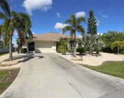 15476 Longview Road, Port Charlotte image