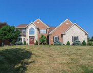 7005 Red Ash  Court, Fairfield Twp image
