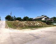 3022 Lee Avenue, Fort Worth image