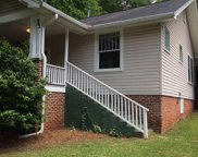 33 Briarcliff Drive, Greenville image