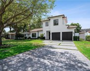 1750 Walnut Avenue, Winter Park image