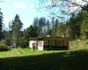 30615 CATER HILL  RD, Scappoose image