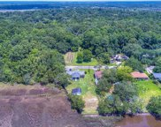 3669 Moonglow Drive, Johns Island image