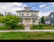4273 W Clarks Hill Dr S, South Jordan image