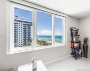2301 Collins Ave Unit #912, Miami Beach image