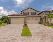5940 Wake Forest Run Unit 101, Lakewood Ranch image