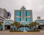2709 S Ocean Blvd. Unit 401, Myrtle Beach image