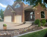 4900 Sw Raintree Court, Lee's Summit image