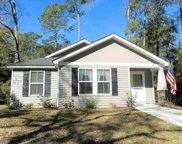 2124 Adams Circle, Little River image