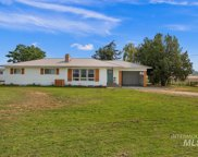 16169 Karcher Rd, Caldwell image