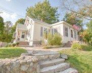 903 Chelmsford St, Lowell, Massachusetts image