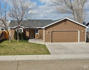 616 Clover St, Caldwell image
