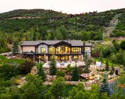 4845 Bear View Dr, Park City image