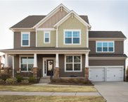 1309 Corey Cabin  Court, Fort Mill image