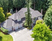 15022 16th Ave SE, Mill Creek image
