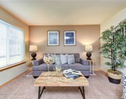 11527 Highway 99 Unit B106, Everett image