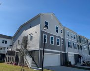 606 Mclernon Trace, Johns Island image